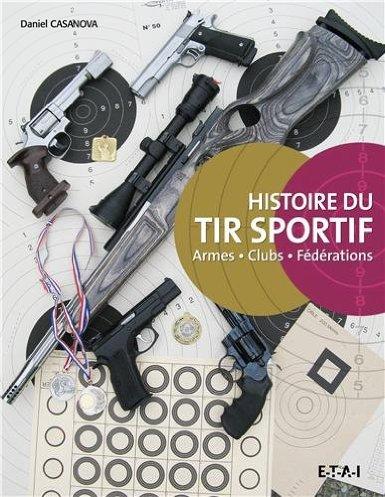 histoire du tir sportif Tir10