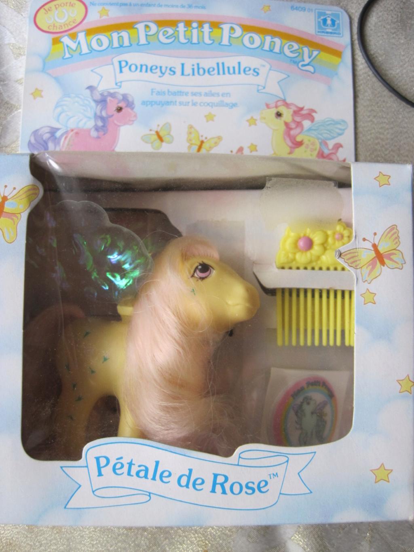 Loving Family Ponies Img_0271