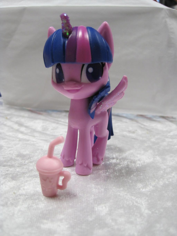 mes petits poneys g6 Img_2624