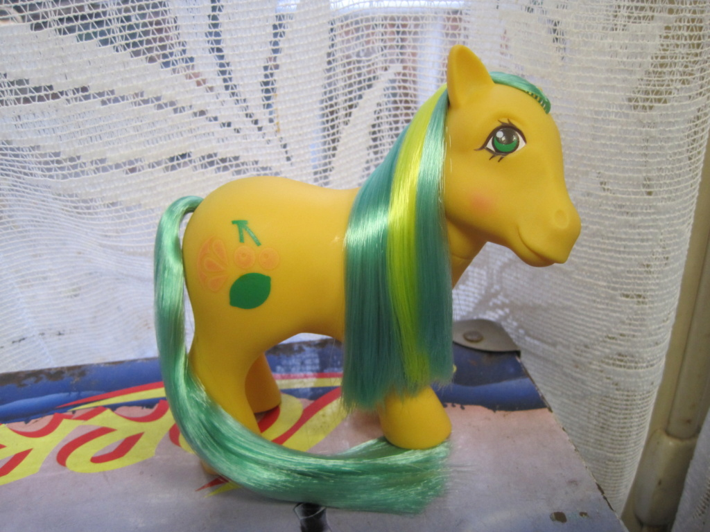[PHOTOS] restaurations de poneys, barbie .......      (new mission p35) - Page 33 Img_9034