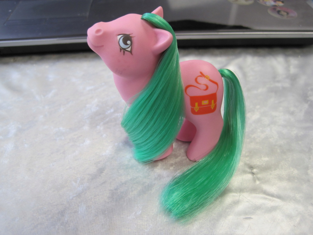 [PHOTOS] restaurations de poneys, barbie .......      (new mission p35) - Page 34 Img_9093