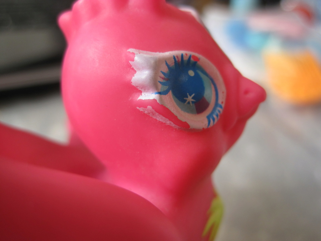 [PHOTOS] restaurations de poneys, barbie .......      (new mission p35) - Page 34 Img_9099