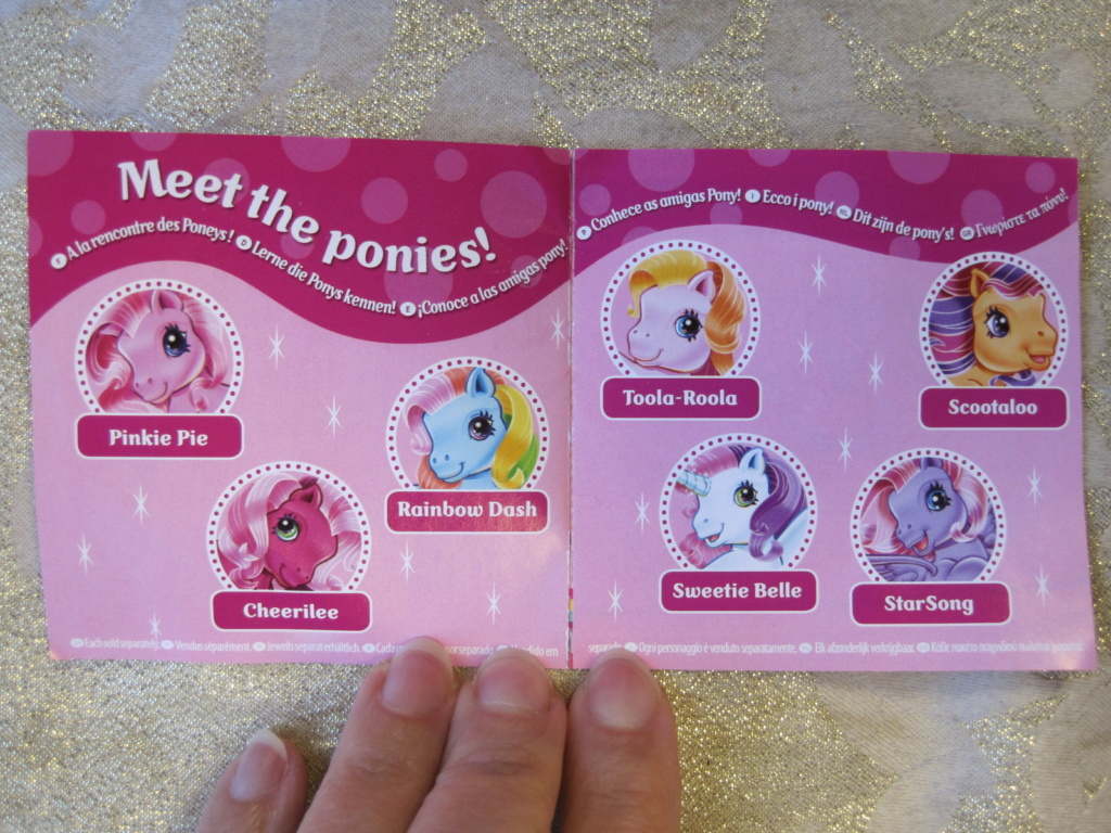 mes petits poneys g3 - Page 5 Img_9389