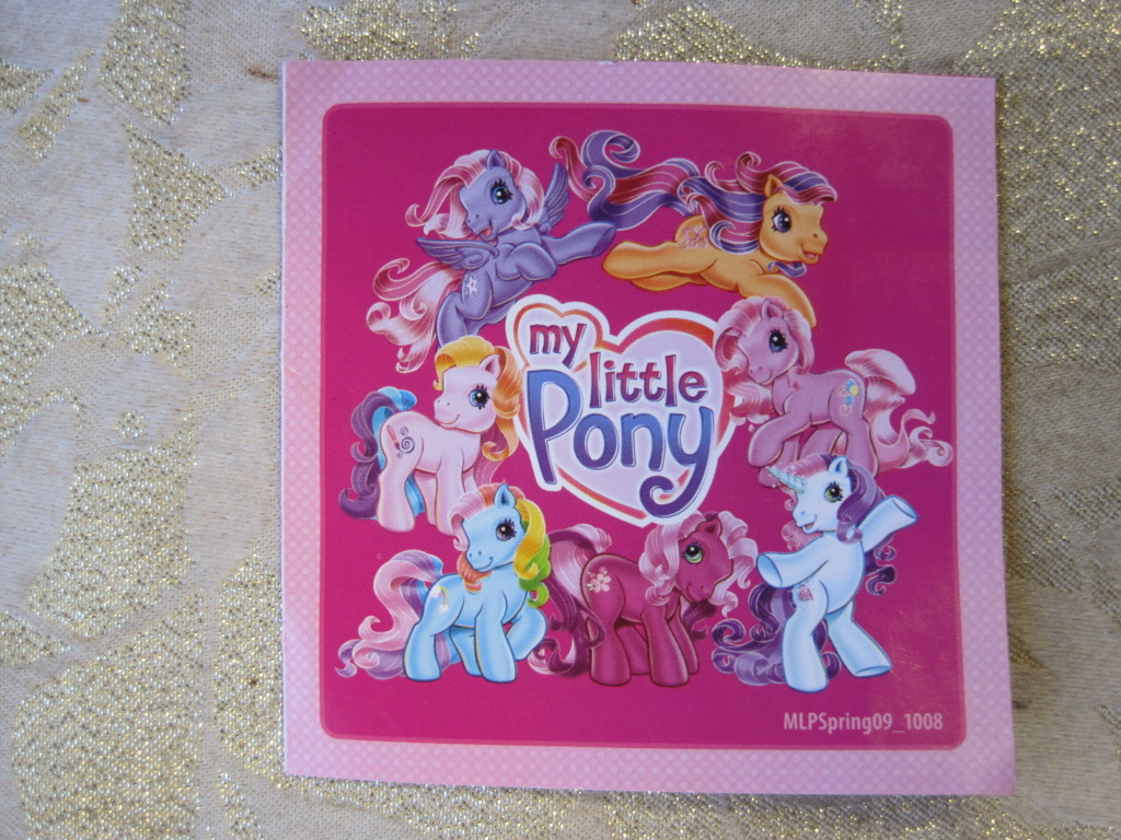 mes petits poneys g3 - Page 5 Img_9391
