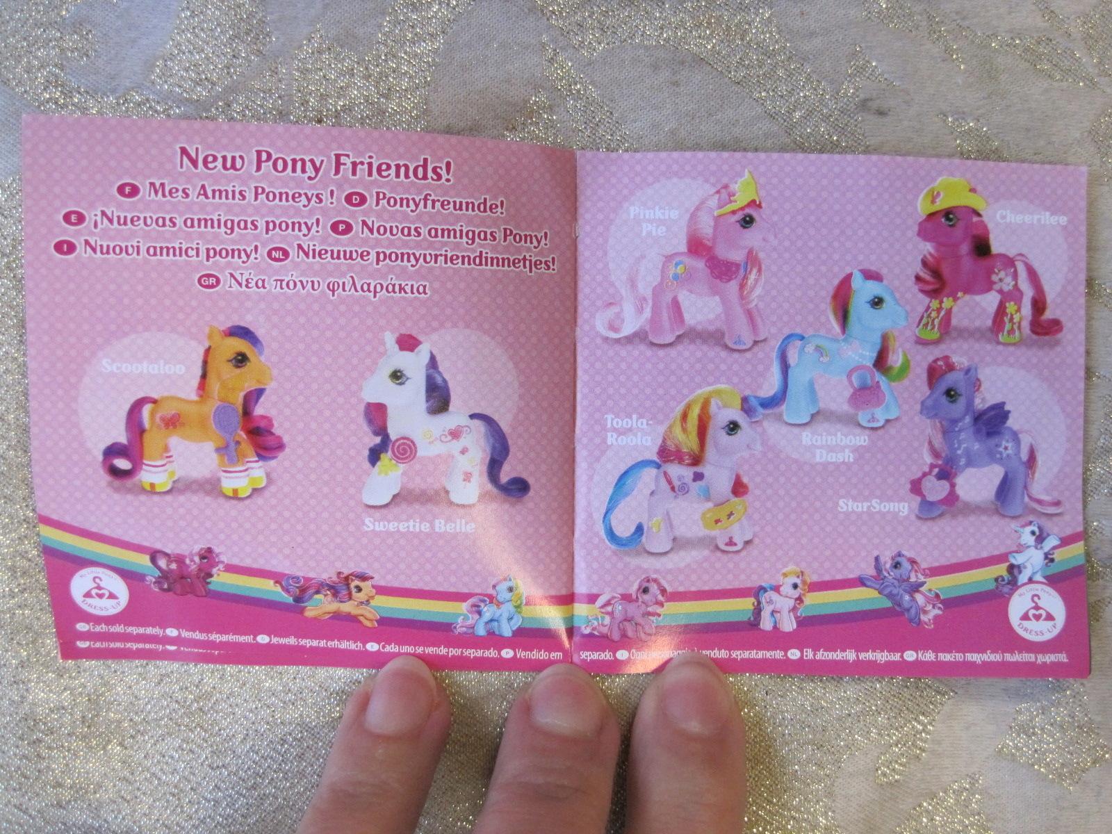 mes petits poneys g3 - Page 5 Img_9396