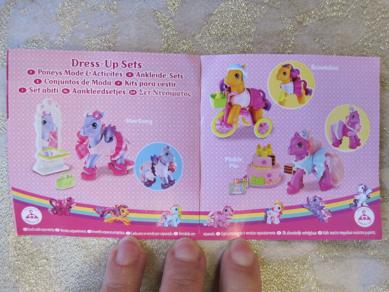 mes petits poneys g3 - Page 5 Img_9397