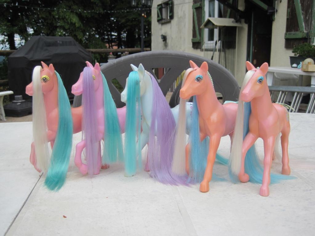 dream beauté et mes petites ponies  - Page 4 Img_9848