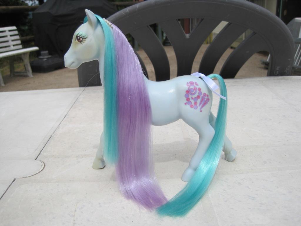 dream beauté et mes petites ponies  - Page 4 Img_9849