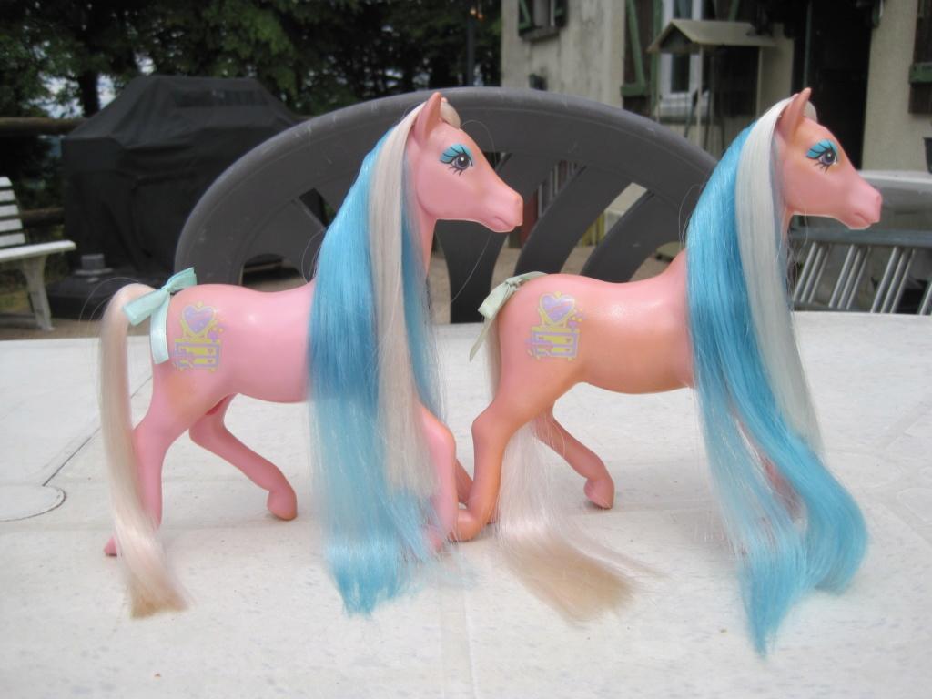 dream beauté et mes petites ponies  - Page 4 Img_9850