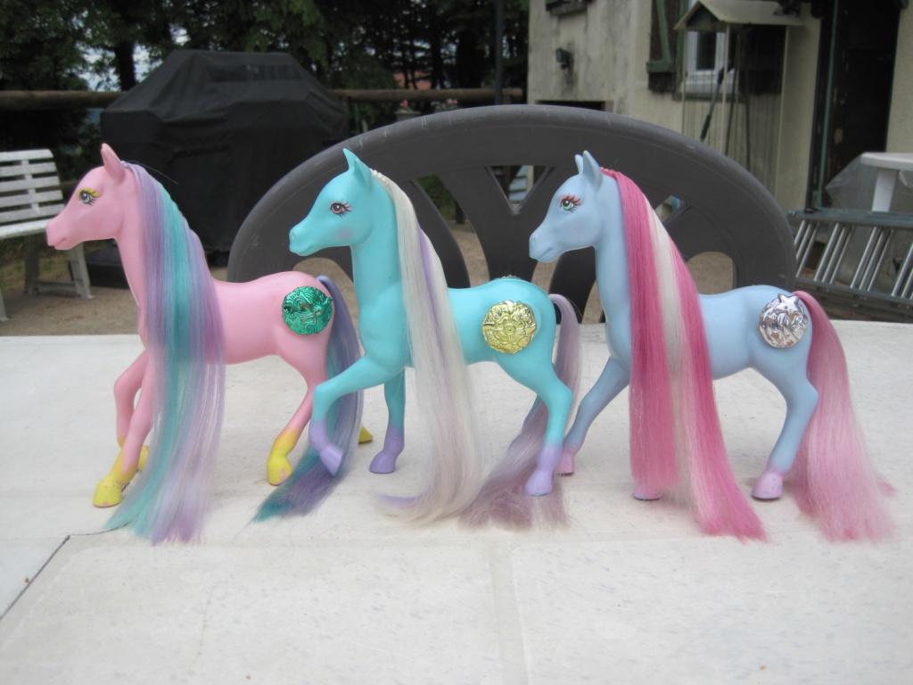 dream beauté et mes petites ponies  - Page 4 Img_9851