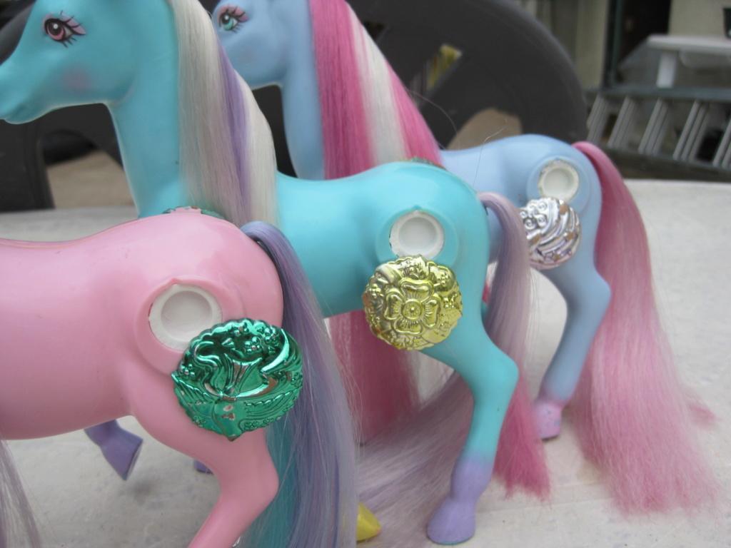dream beauté et mes petites ponies  - Page 4 Img_9852