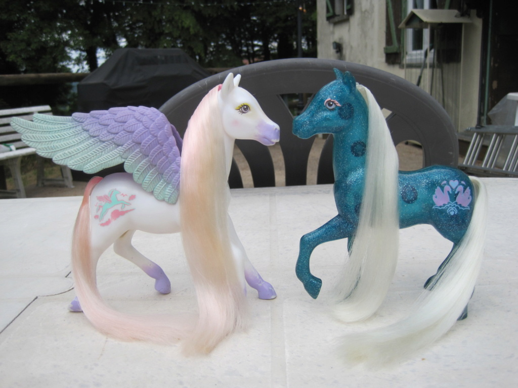 dream beauté et mes petites ponies  - Page 4 Img_9853