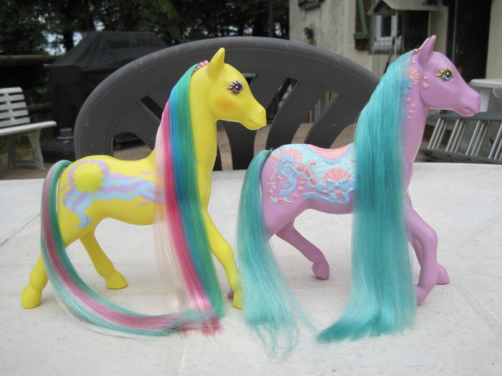 dream beauté et mes petites ponies  - Page 4 Img_9854