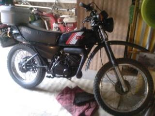 DTMX 125 cc MEMBRES : Personnalisées Sp_a0210