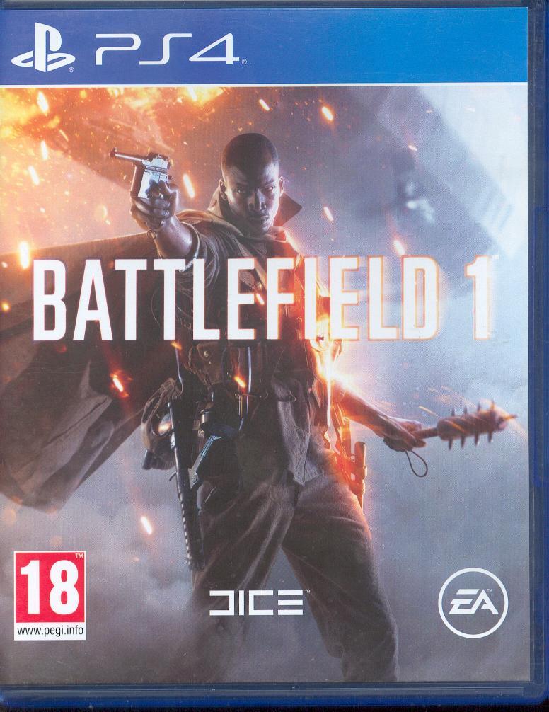 Les jeux PS4 à Korok Battle10