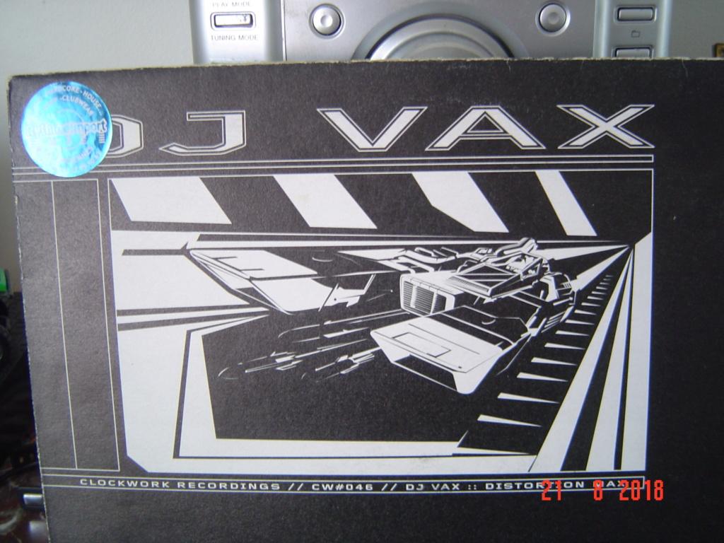 DJ VAX Dsc05540