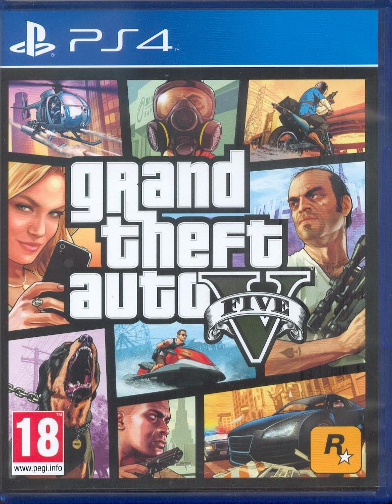 Les jeux PS4 à Korok Gta_v_10
