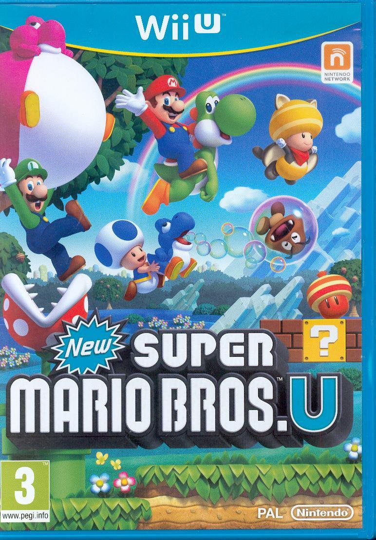 La Wii U à Korok ! New_se10