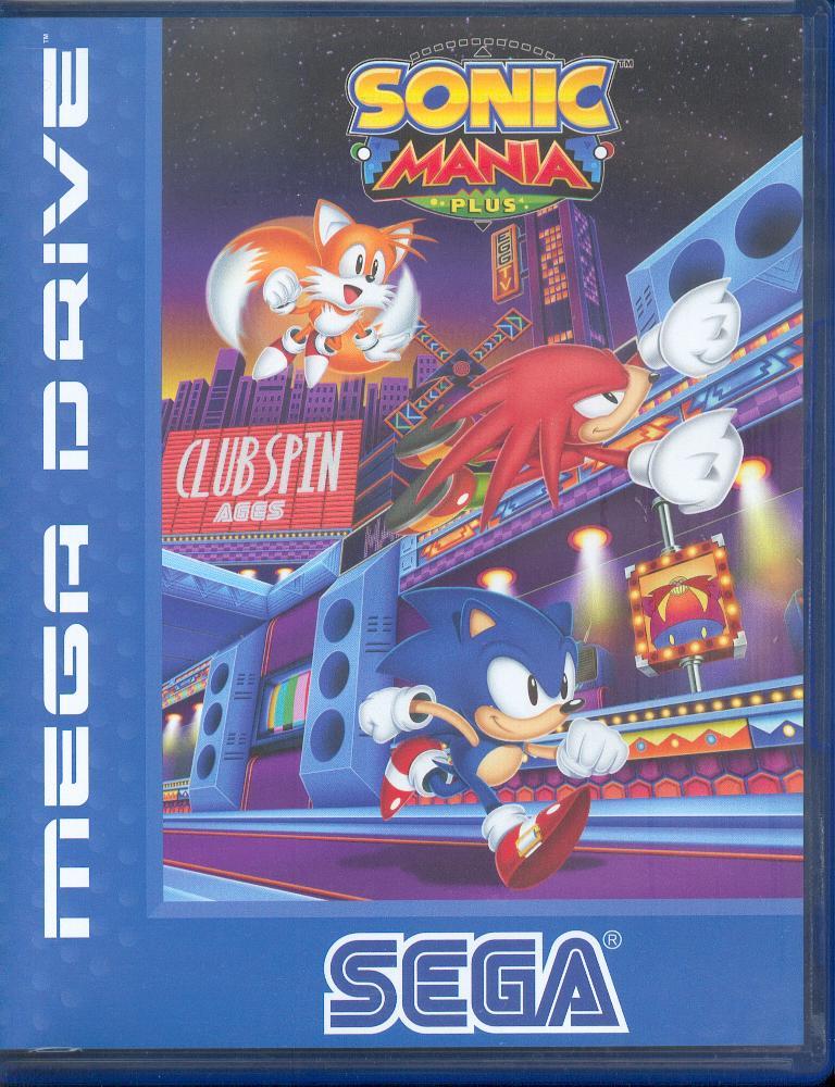 Les jeux PS4 à Korok Sonic_10
