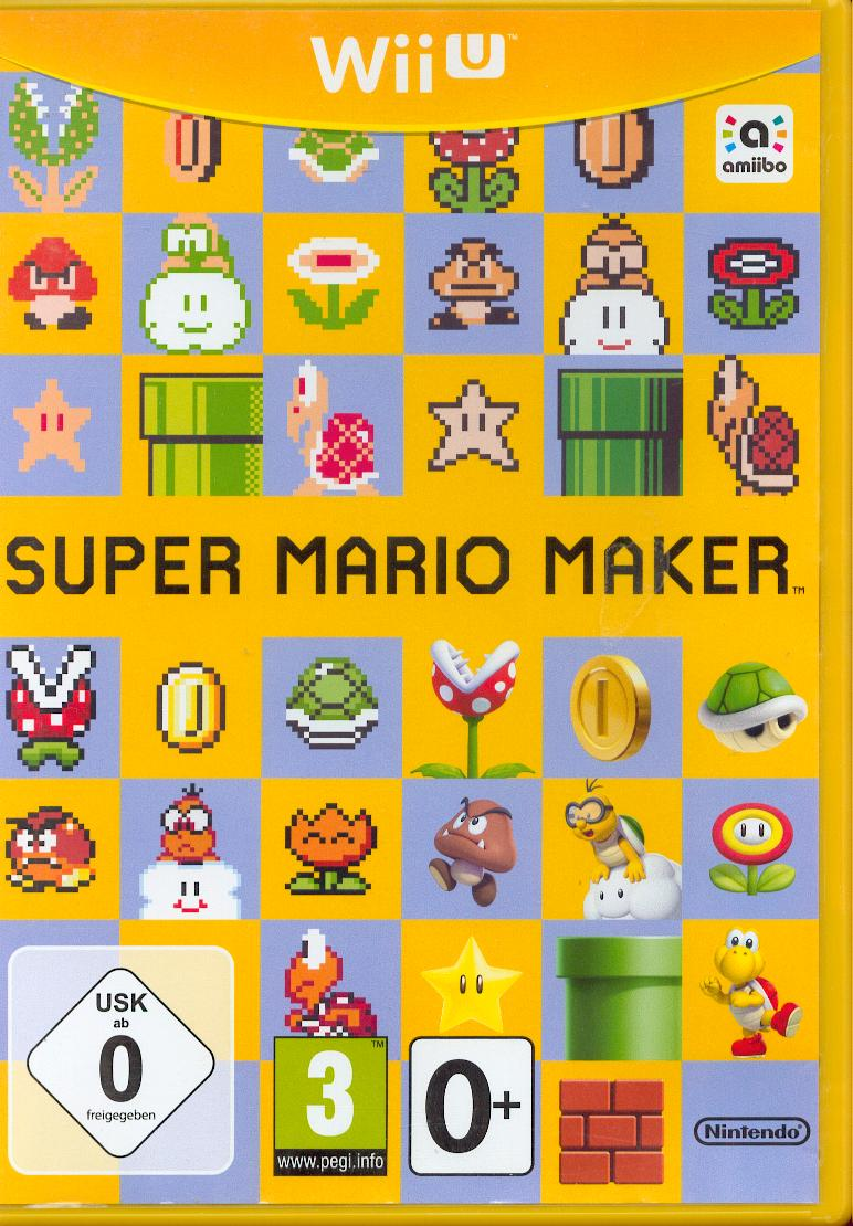 La Wii U à Korok ! Super_10