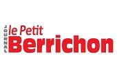 SAM 15 juin - VIERZON - FÊTE DES PERES - Plus 500 idées-cadeaux  Le_pet10