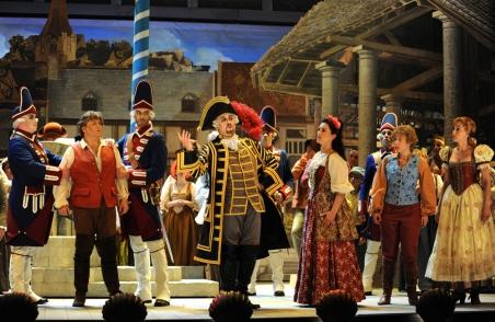 Opera Royal de Wallonie - Page 6 07_410