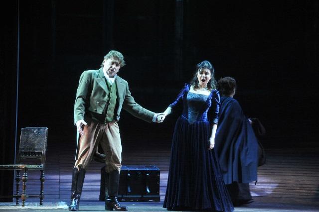 Opera Royal de Wallonie - Page 6 Abc_7810
