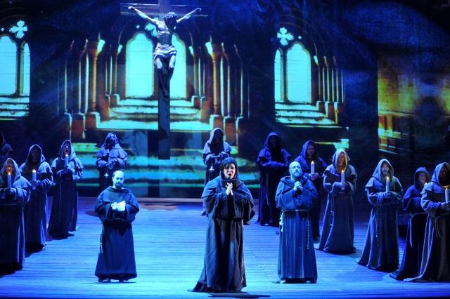 Opera Royal de Wallonie - Page 6 Abc_7910