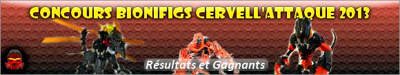 [Concours] Résultats du concours Cervell'Attaque clôturé le 31 Mars Concou10