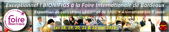 [Expo] BIONIFIGS à la Foire Internationale de Bordeaux du 18 au 22 mai Foire_10