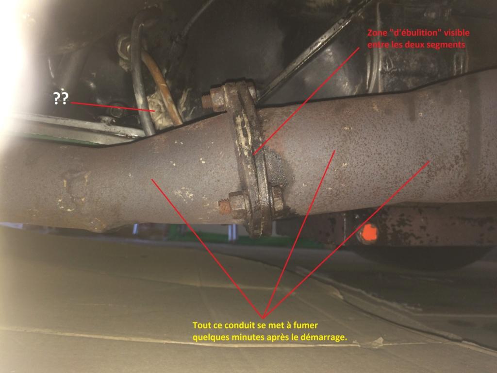 Grosse fuite d'huile par les reniflards > filtre à air  - Page 5 Img_7812