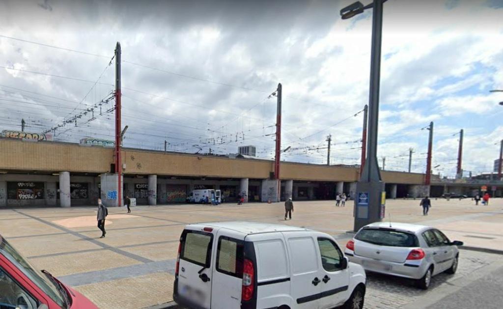 Bruxelbourg Central - Un réseau modulaire urbain à picots (suite) - Page 25 Arcade10