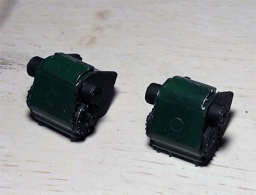 Construction d'un kit DJH de locomotive SNCB type 1.002 - Page 3 Blocs-10