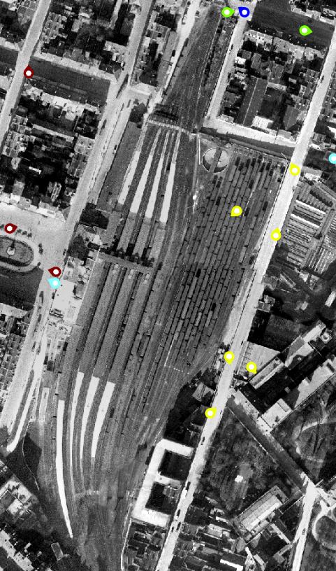Bruxelbourg Central - Un réseau modulaire urbain à picots (suite) - Page 22 Bruxel12