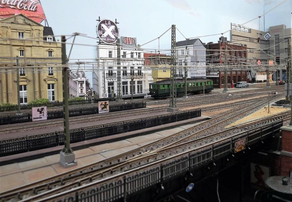 Bruxelbourg Central - Un réseau modulaire urbain à picots (suite) - Page 7 Bruxel23