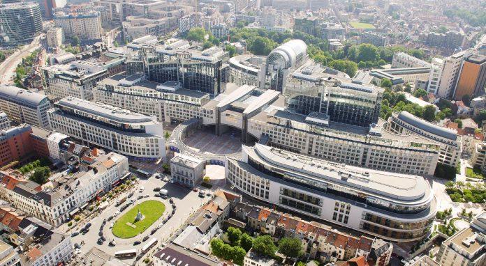 Bruxelbourg.QL - un nouveau projet Bruxel26