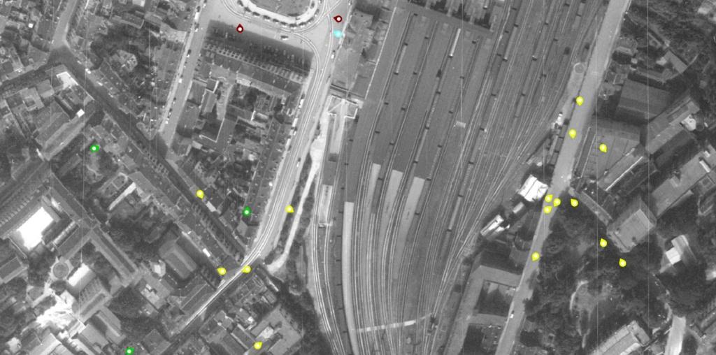 Bruxelbourg.QL - un nouveau projet - Page 3 Bruxel30
