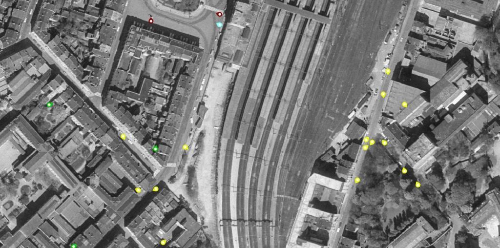 Bruxelbourg.QL - un nouveau projet - Page 3 Bruxel31