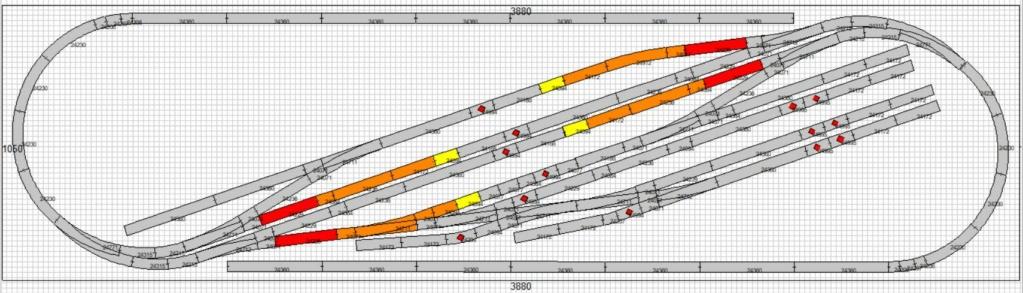 Bruxelbourg Central - Un réseau modulaire urbain à picots (suite) - Page 23 Bruxel33