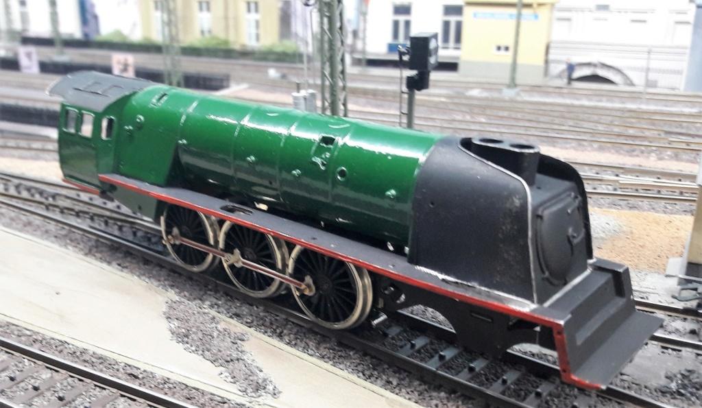 Construction d'un kit DJH de locomotive SNCB type 1.002 - Page 6 Chaudi12