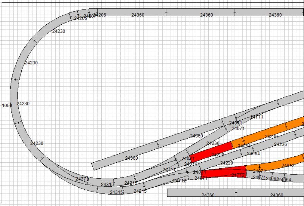 Bruxelbourg.QL - un nouveau projet - Page 4 Courbe11