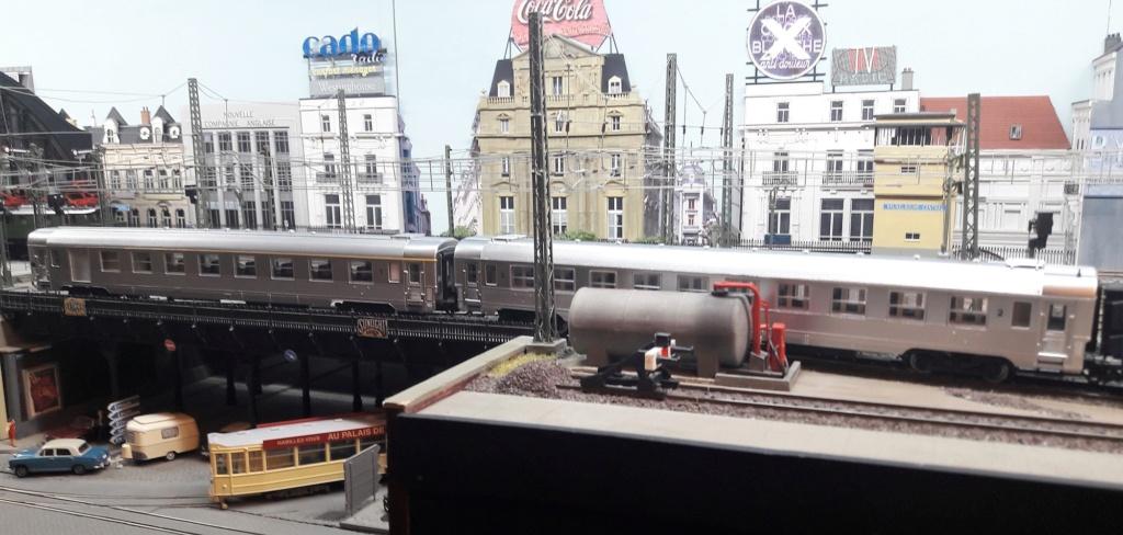 Bruxelbourg Central - Un réseau modulaire urbain à picots (suite) - Page 14 Dev-in12
