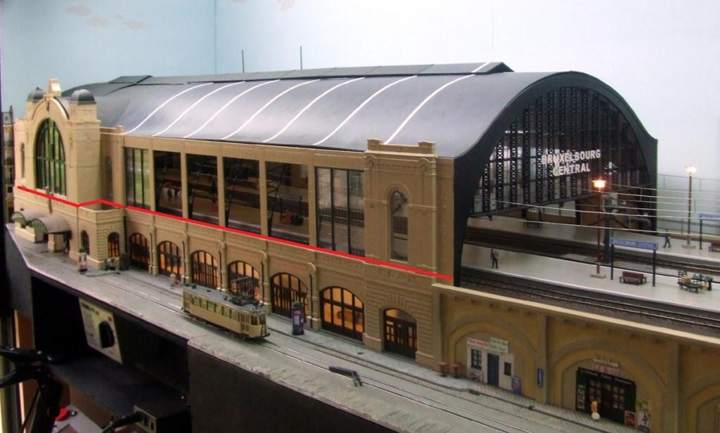 Bruxelbourg Central - Un réseau modulaire urbain à picots (suite) - Page 24 Gare-a10