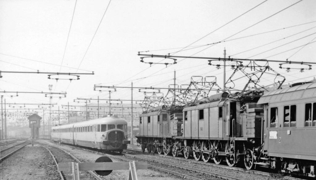 Passage à l'electrique Italy_10