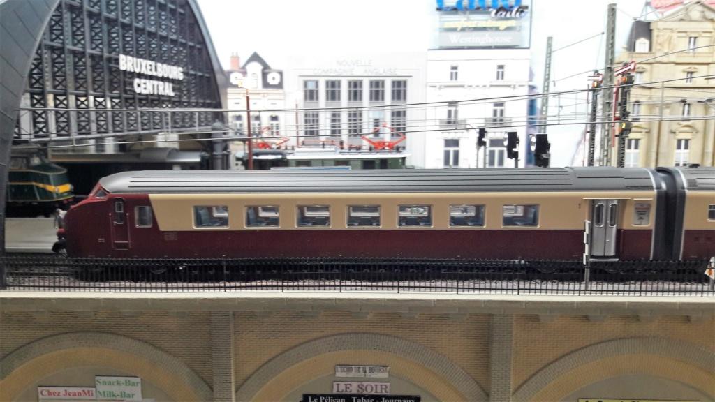 Bruxelbourg Central - Un réseau modulaire urbain à picots (suite) - Page 14 Mzirkl16