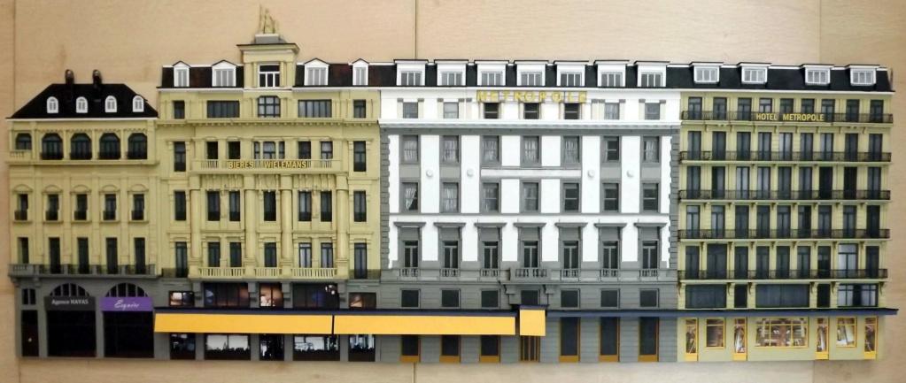 Bruxelbourg Central - Un réseau modulaire urbain à picots (suite) - Page 24 Mzotro10