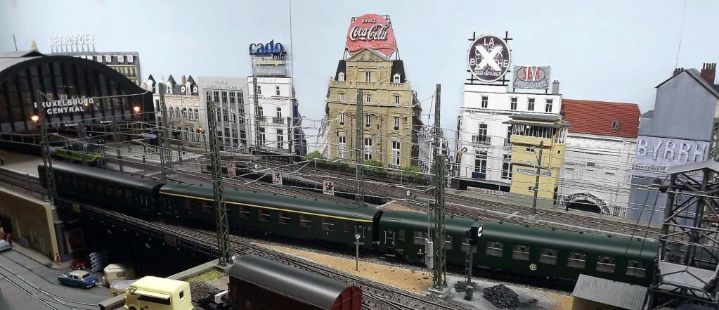 Bruxelbourg Central - Un réseau modulaire urbain à picots (suite) - Page 7 Nouvea11