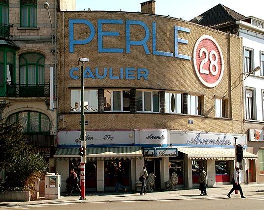 Bruxelbourg Central - Un réseau modulaire urbain à picots - Page 31 Perle_10