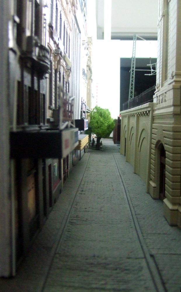 Bruxelbourg Central - Un réseau modulaire urbain à picots (suite) - Page 7 Rue_de10