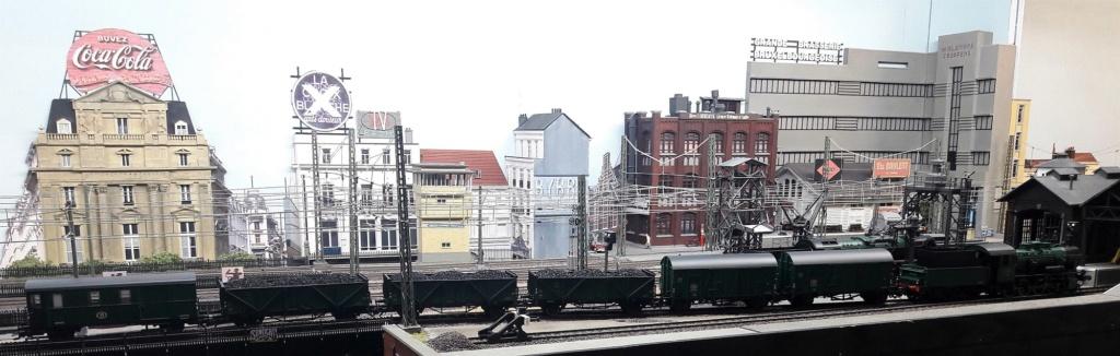 Bruxelbourg Central - Un réseau modulaire urbain à picots - Page 27 Type-810
